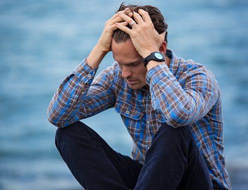 Smerter kan give os stress – sådan lærer du at navigere i det