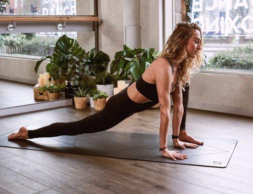 Gode hofteøvelser (video) – sådan træner du dine hofter